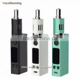 New products and high quality Joyetech evic vtc mini 60w full kit in hot selling from China electronic cigarette