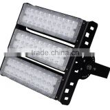 LED light source wateproof cold white 150w LED tunnel lighting manufacturer from shenzhen