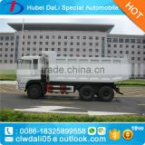 DONGFENG HOWO china electric pickup truck for sale
