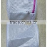 Bra Lingerie Washing Bag Protecting Mesh Firm Laundry Saver Laundry Bags