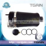 1643206113 A 164 320 61 13 Air Spring Air Bag Shock Absorber Front for W164/ML X164/GL -TGAIN                                                                         Quality Choice