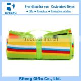 Top Quality Cheap Disposable Picnic Blanket