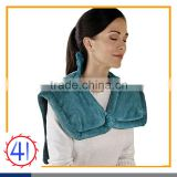 guangdong heat wrap back pain treatment for sale
