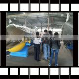 Tire Retreading Autoclave