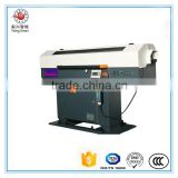 Popular sale!China Professional GD-565 auto bar feeder for High Quality CNC Lathe