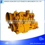 F3L91 3 cylinder 3-stroke diesel engine motor diesel air cooled marine engine                                                                         Quality Choice