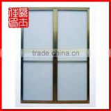 bug mesh bug screen bug door net magnetic door net mosquito nets for doors