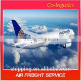 International air freight service from China to Erbil, Iraq -----Apple(skype:colsales32)