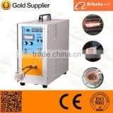 Cutting tool hardening machine, Hardware tools hardening machine, steel hardening machine