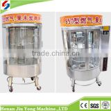 2015 Hot Sale CE Approved Chicken Duck Goose Roasting Machine