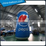 giant inflatable advertising balloon hot air balloon price                                                                                                         Supplier's Choice