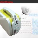 mini oxygen concentrator with battery/ battery portable oxygen concentrator/Small Medical Gas Equipment