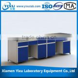 dental electronics laboratory furniture