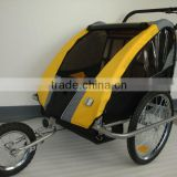 Bicycle Baby Trailer Jogger
