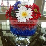 New design Magic Crystal Soil Water Beads with CE certificate