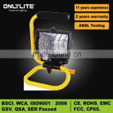2015 NEW High Power LED Working Light for TRUCK