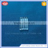 99.99% Pure Quartz 2-60mm first rate quartz rod