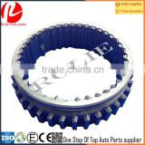 Toyota hiace 2L 3L 5L 4Y gearbox transmission parts first second gear 1&2 cynchronizer sleeve