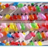 water ballons sale