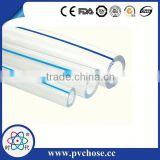 PVC Flat Drip Irrigation Tube