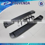 OE style Running boards For Toyota FJ Cruiser side step auto accessories Pouvenda manufacturer