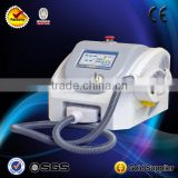 UK Spain popular ! hair removal ipl/ipl laser hair removal machine/e-light ipl from Weifang KM (CE/ISO/TUV)