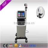 Eye Lines Removal New-tech Beauty Machine Face Lifting And Wrinkle Remover Hifu Device Face Lifting