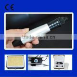 CE approval Micro needle beauty piercing electric home use derma pen