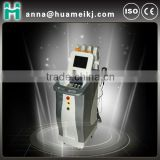 Bikini Hair Removal IPL Machine For Aesthetic And Medical Centers Vertical