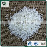 Certificated aromatic jasmine rice with good price in Cambodia