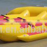 2014 CUTE Banana Boat