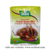 Oxtail Soup Mix / Instant Soup