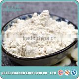 Bulk top quality and good service of sweet debittered aprioct kernel powder for baking,cake, chocolate
