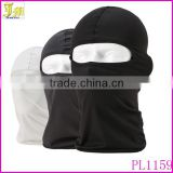Motorcycle Cycling Ski Neck Protecting Outdoor Lycra Balaclava Breathable Full Face Mask Unisex