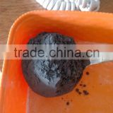 Amorphous Boron Powder China manufacture