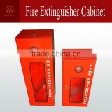 Fire Extinguisher Cabinet | Fire Extinguisher Box | Fire Extinguisher Case