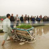 No need Hand Cranked durability efficient Rice Transplanter Products