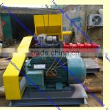 new style fish feed making machine for making floating feed