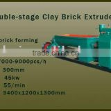 glebe clay brick making machine, Glebe block foaming machine, earth brick machinery,+8615237140218
