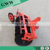 High quality agricultural ox plough