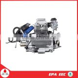 Inquiry About LIANGZIPOWER china 400cc 4WD moto engine