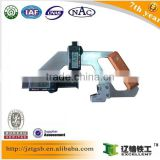 Best quality- digital display rail abrasion measuring instrument