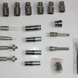 Common Rail Injector and Pump Dismounting Tools