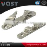 stainless steel accessories for boat