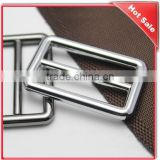 Metal Adjustable Buckle Slide Buckle