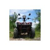 Sell Yamaha Grizzly ATV