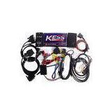 KESS V2 OBD2 Manager Tuning Kit Update by CD kess v2 master v2.07 With the simulator can be rewritte