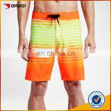 2017 OEM designer hot sale men sexy board shorts south africa