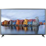 LED TV 55inches 4K Televisions 1080p Full HD Led Digital Screen Displays Projector Screen Stand TVs Smart