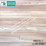 AC4 HDF Waterproof Wood Laminate Flooring